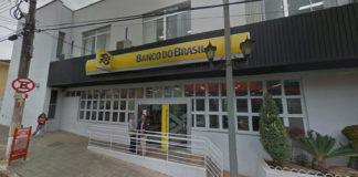 Família de gerente do Banco do Brasil sofre sequestro relâmpago.