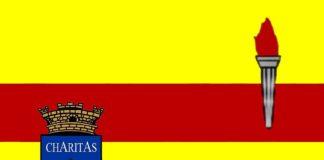 Ouro Fino, 268 anos.
