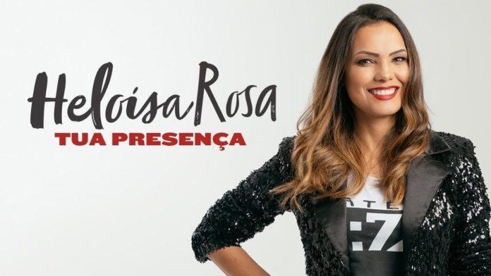 Heloísa Rosa