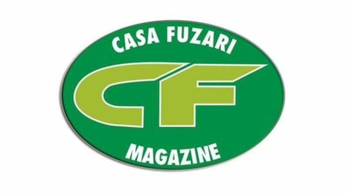 Casa Fuzari