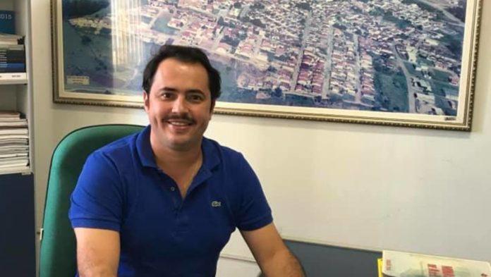 Toninho Miguel