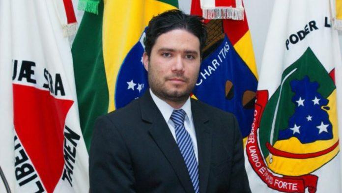 Bruno Zucareli