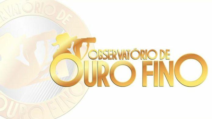 Observatório de Ouro Fino