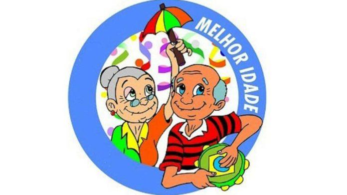 Carnaval do Idoso