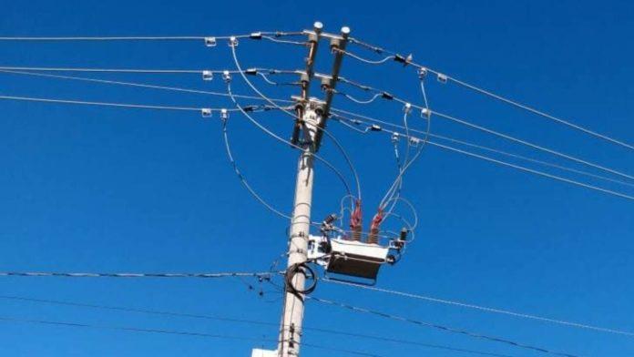 Ouro Fino está entre as 146 cidades que receberão a instalação de um moderno sistema de redes