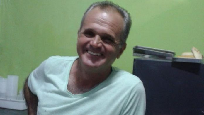 Anézio Vieira Júnior