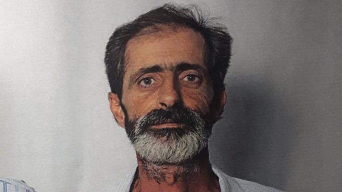 Agostinho Muroni