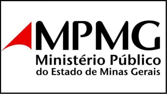 Ministério Público de Minas Gerais