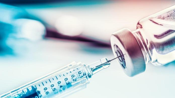 vacina gripe